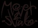 Mover & Shake